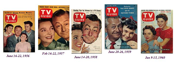 tvguidecovers1